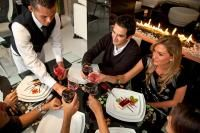 Советы тем, кто хочет научиться недорого отдыхать в ресторане