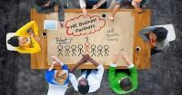 5 февраля 2016г. «Голден Стафф» приглашает на новый курс «HR Business Partner»