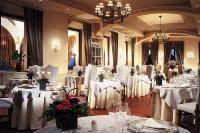 Какие изменения произошли в московских  ресторанах за прошедший год?