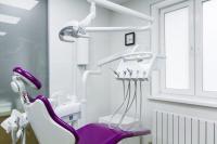 Профессиональная гигиена полости рта и зубов