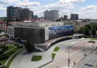 Афиша концертов Киева на декабрь 2018