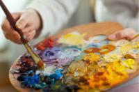 5 трендов искусства XXI века
