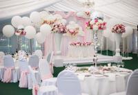 Как выбрать свадебного декоратора