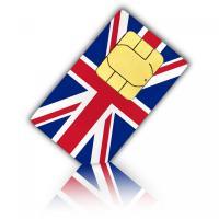 СИМ-карты для поездки в Англию: зачем и кому нужна